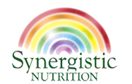 Synergistic Nutrition Promo Codes