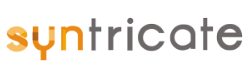 Syntricate Promo Codes