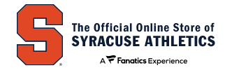 Syracuse Apparel Coupon