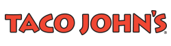 Taco John's Promo Codes