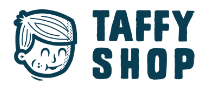 Taffy Shop Promo Codes