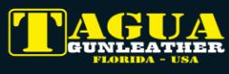 Tagua Gunleather Promo Codes