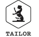 Tailor Skincare Coupon