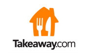 Takeaway.com Coupon