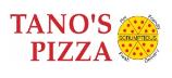 Tano's Pizza Promo Codes