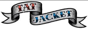 TatJacket Promo Codes