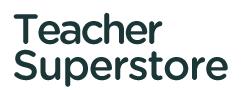 Teacher Superstore Promo Codes