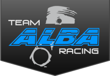 Team Alba Racing Coupon