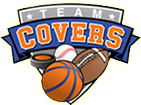 teamcovers.com Coupons
