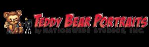 Teddy Bear Portraits Promo Codes
