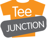 Teejunction Promo Codes