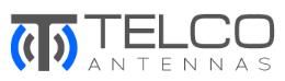 Telco Antennas Promo Codes