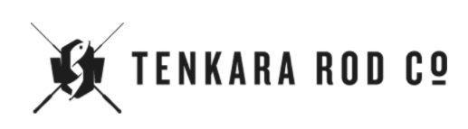 30% Off Tenkara Rod Co  Coupon, 5+ Promo Code - June 2019