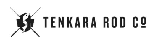 Tenkara Rod Co. Promo Codes