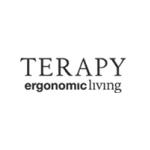 terapy.eu Promo Codes