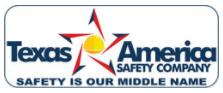 Texas America Safety Promo Codes