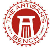 The Artisan's Bench Coupon