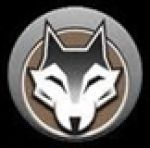 bikersden.com Promo Codes