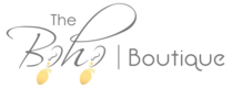 The Boho Boutique Promo Codes