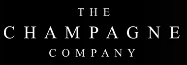 The Champagne Company Coupon