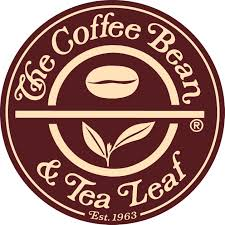 The Coffee Bean Promo Codes