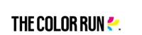 The Color Run Australia Promo Codes