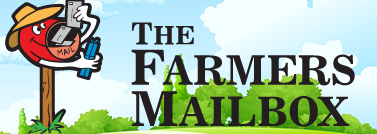 The Farmers Mailbox Coupon