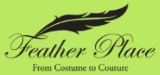 The Feather Place Promo Codes