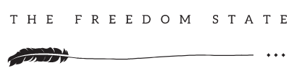 The Freedom State Promo Codes