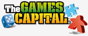 The Games Capital Promo Codes