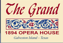 The Grand 1894 Opera House Coupon