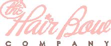 The Hair Bow Company Promo Codes