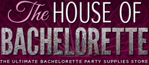 The House of Bachelorette Promo Codes