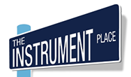 The Instrument Place Promo Codes