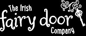 The Irish Fairy Door Company Promo Codes