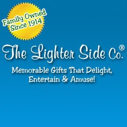 The Lighter Side Promo Codes