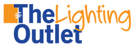 The Lighting Outlet Promo Codes