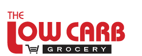 The Low Carb Grocery Promo Codes