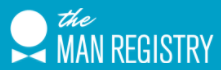 The Man Registry Promo Codes