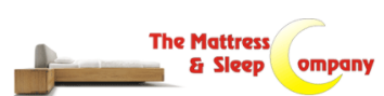 The Mattress & Sleep Company Promo Codes