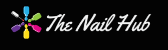 The Nail Hub Coupon