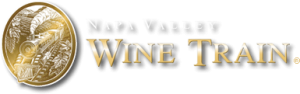 The Napa Valley Wine Train Coupon