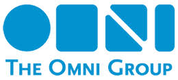 The Omni Group Promo Codes