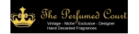 The Perfumed Court Promo Codes