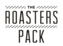 The Roasters Pack Coupon