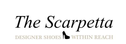 The Scarpetta Promo Codes