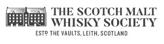The Scotch Malt Whisky Society Promo Codes