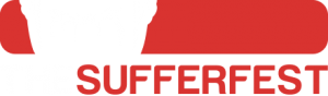 The Sufferfest Coupon