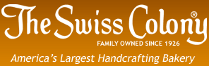 The Swiss Colony Coupon