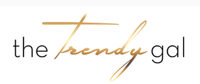 The Trendy Gal Promo Codes